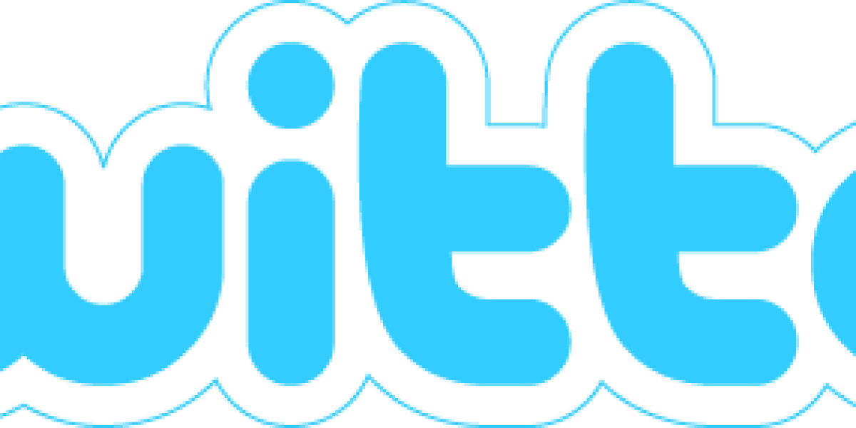 Schöner Verlinken bei Twitter