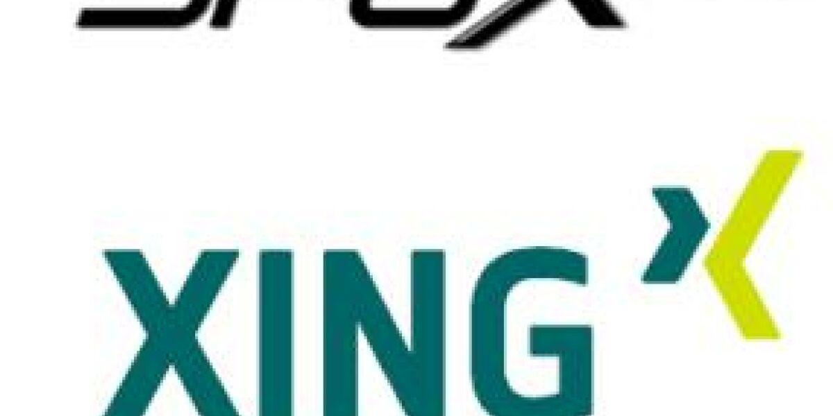 SPOX und Xing suchen Fußball-Champ