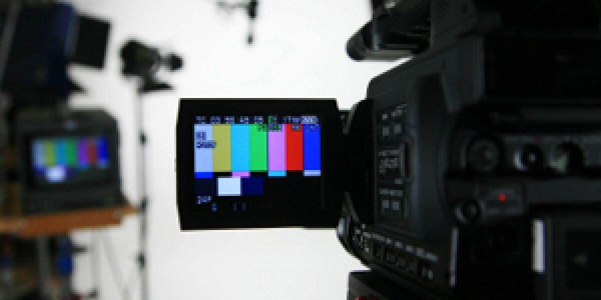 Produktvideos für Onlineshops