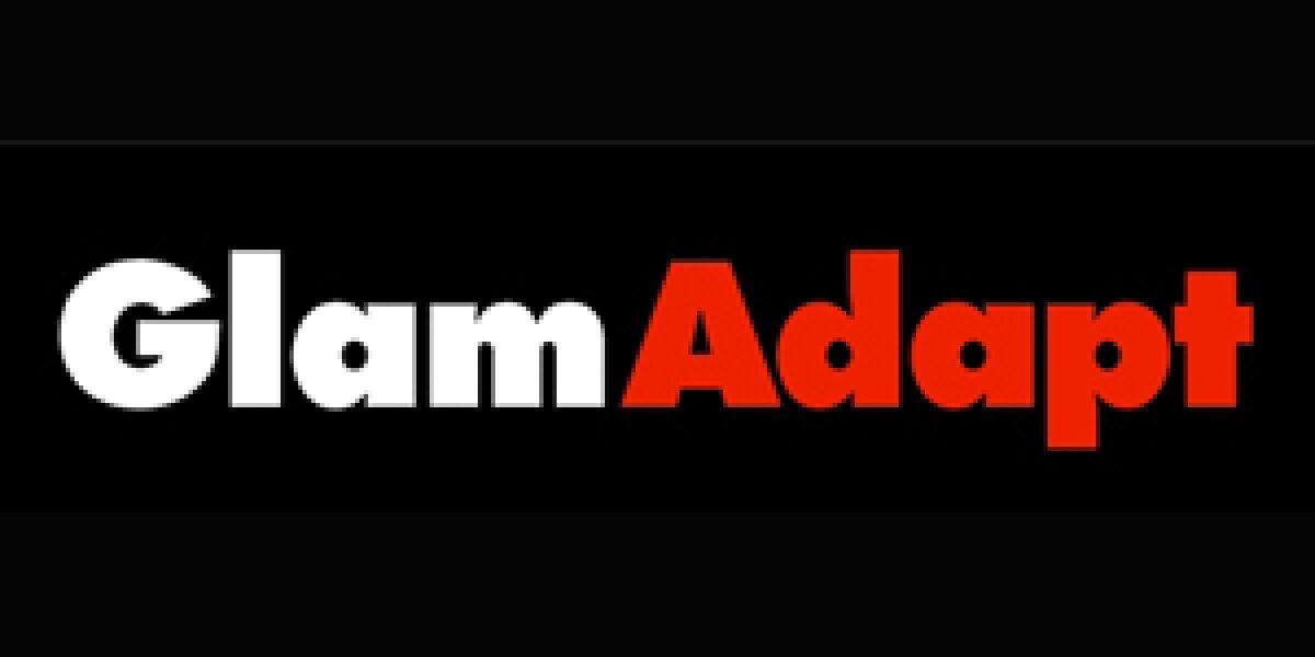 Glam Media startet Werbeplattform