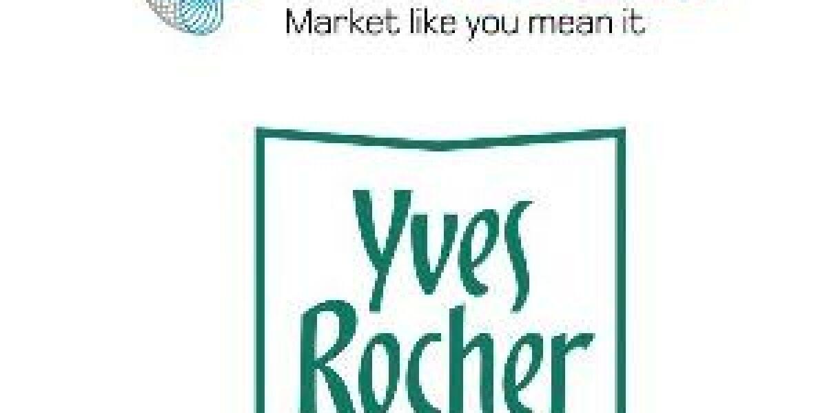 Tradedouble und Yves Rocher vertiefen Partnerschaft