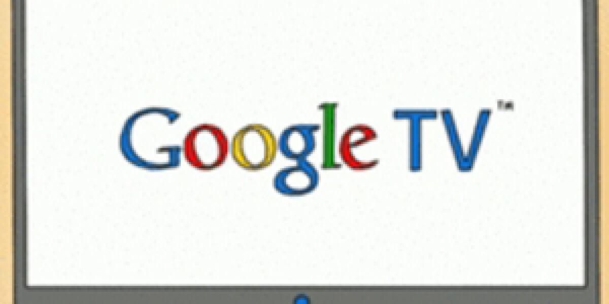Forrester-Analyst über Google TV:
