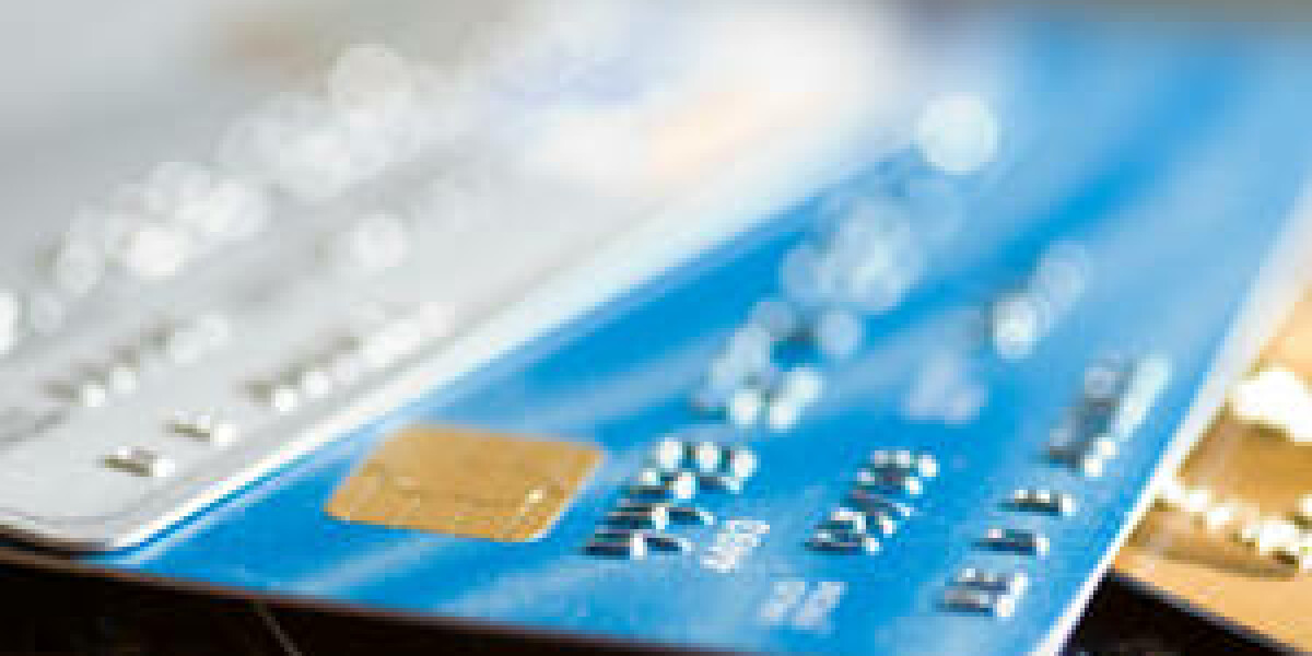 Abrechnungsmodelle für Bezahlinhalte (Foto: istock/Deejpilot)