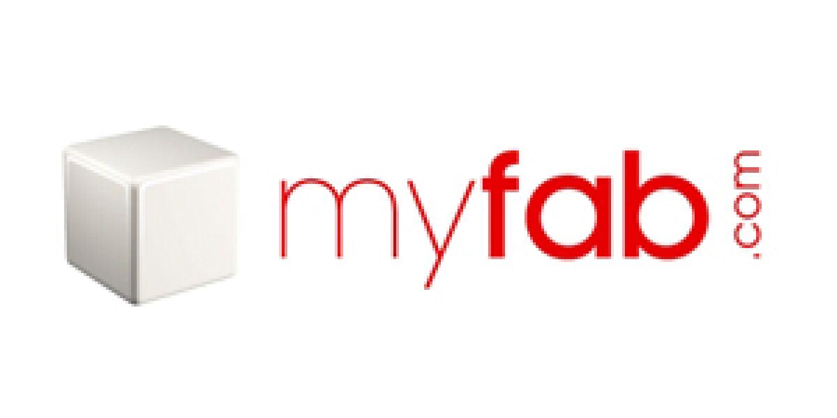 myfab und Conforama werden Partner