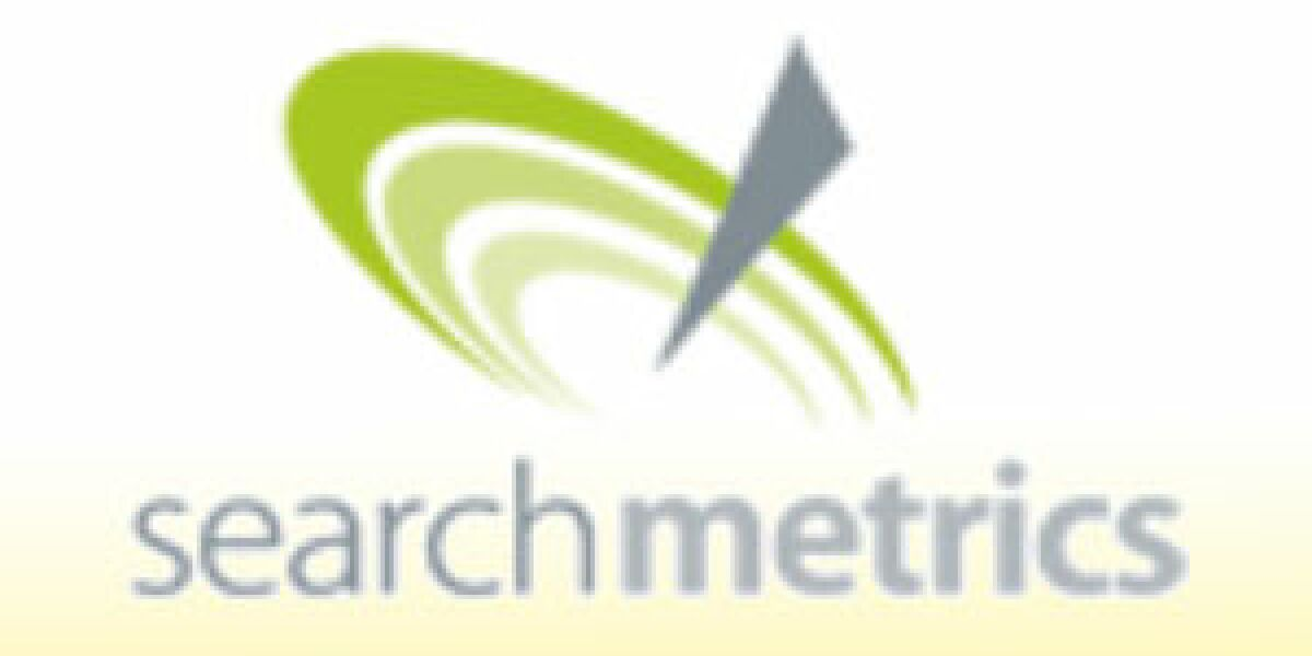 Searchmetrics Suite kommt in neuer Version 5.5