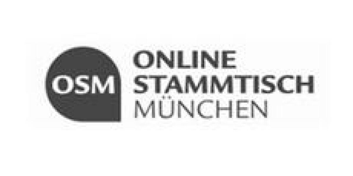 Erster Online-Stammtisch München