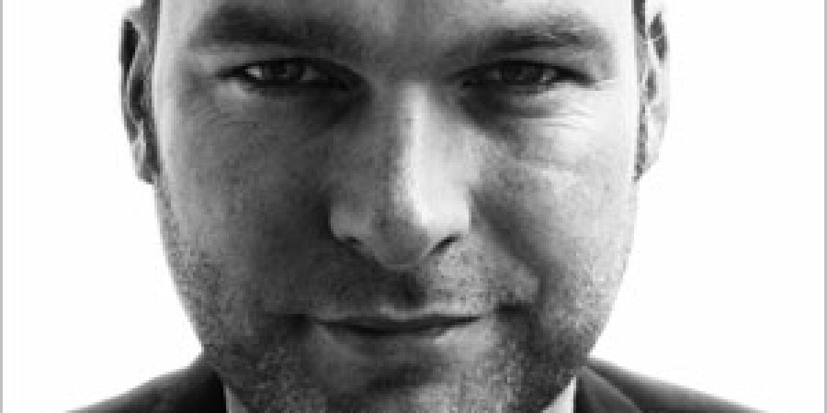Ogilvy holt neuen Executive Creative Director an Bord