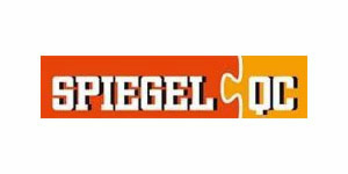 Spiegel QC startet Selbstbuchungsportal