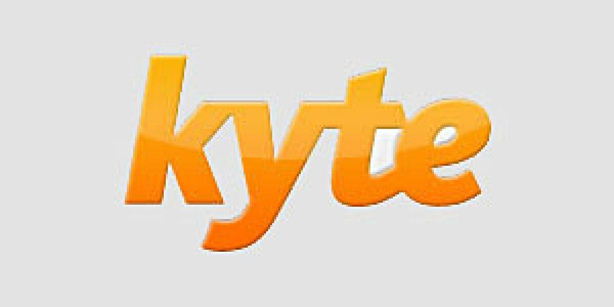 Condé Nast nutzt Video-Technologie von Kyte