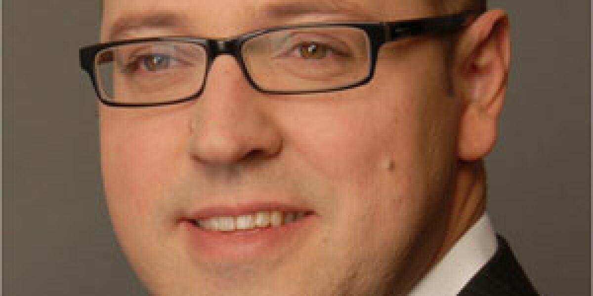 Christian Nittscher wechselt zu One Advertsing