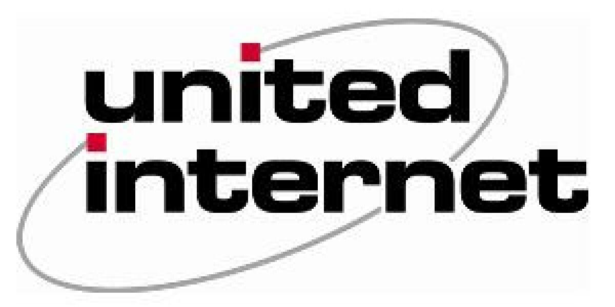 United Internet baut Tabletrechner