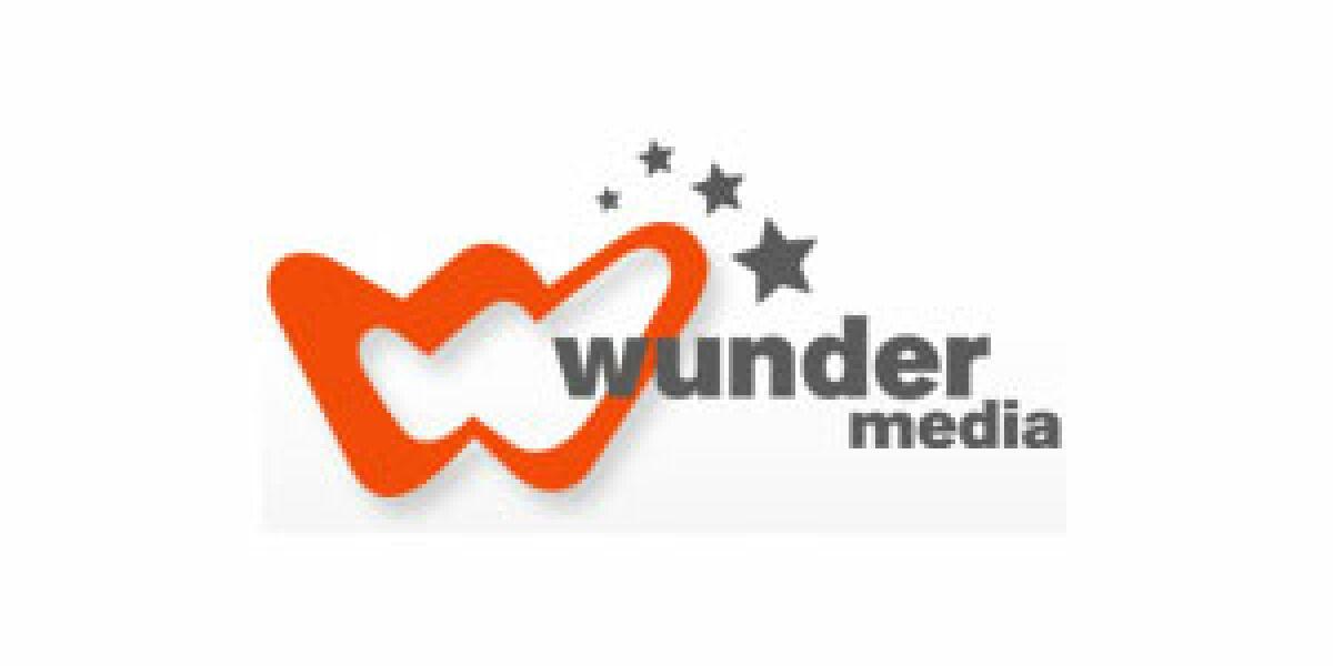 Wunder Media GmbH realisiert Advertorial