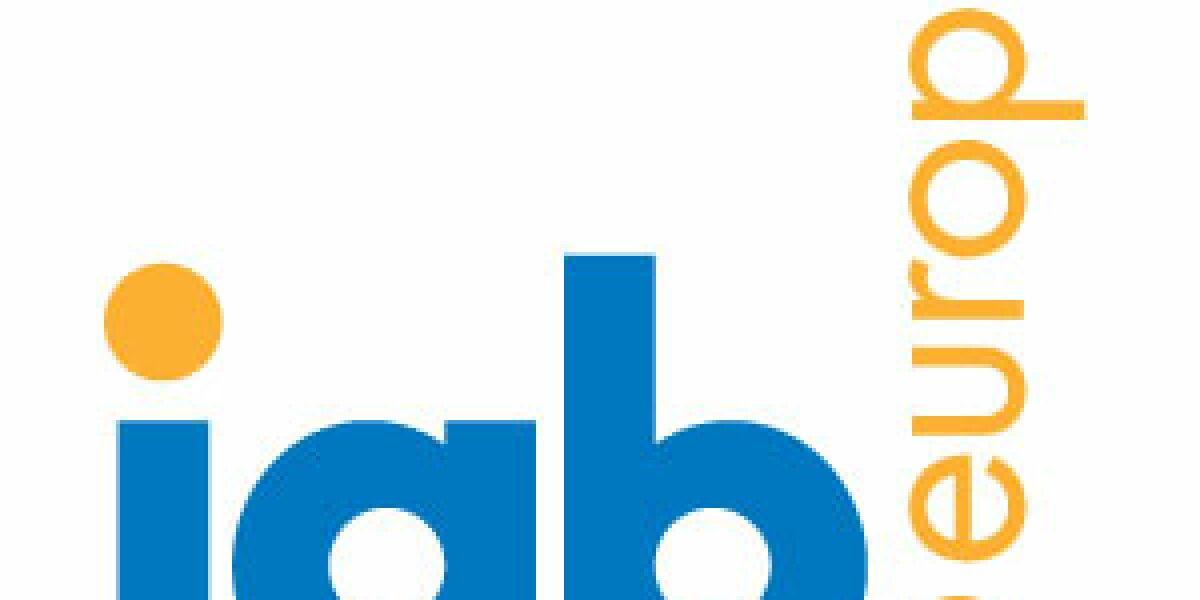 IAB Europe veröffentlicht Whitepaper