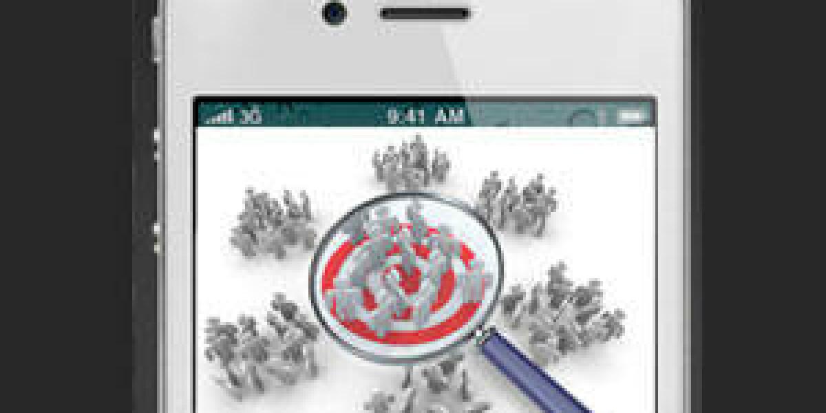 Opt-out für Targeting-Ads von Apple
