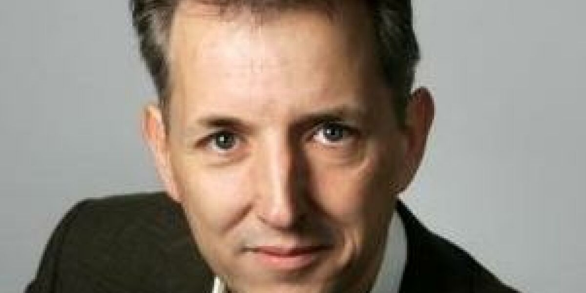 Neuer stellvertretender Chefredakteur bei Handelsblatt Online
