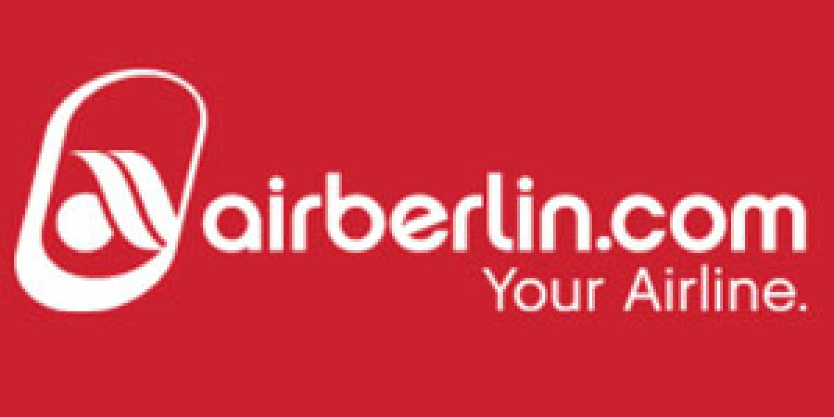 Sumo sichert sich SEO-Etat von Air Berlin