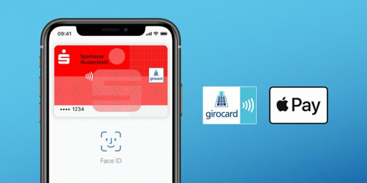Girocard-Apple-Pay
