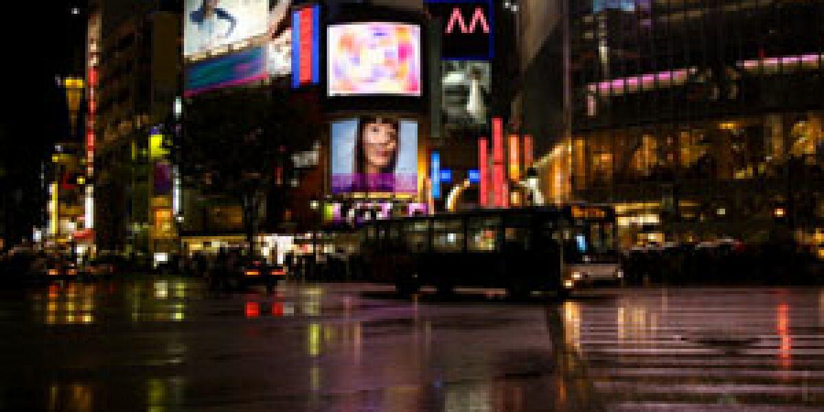 TV- und Onlinewerbung können einander ergänzen Foto: istock.com/iconogenic
