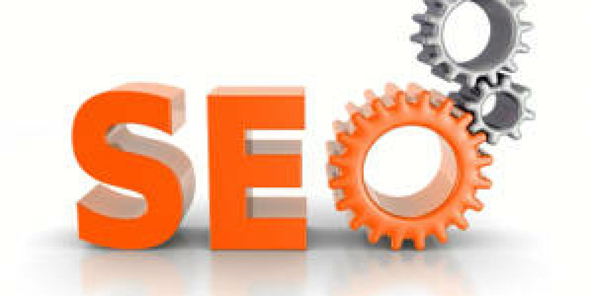 Ranking der Websites von SEO- und SEM-Agenturen (Foto: istock/parasoley)