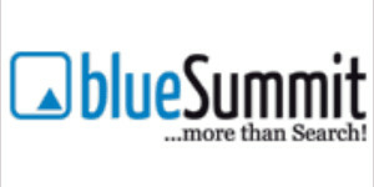 Blue Summit Media gewinnt Search-Etat