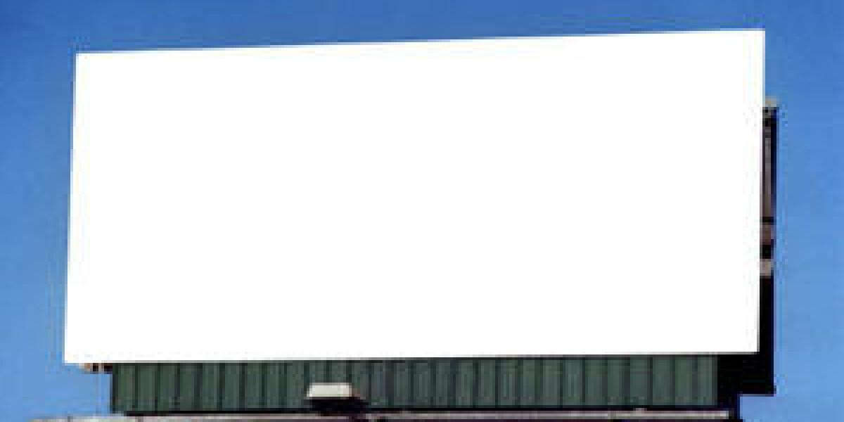 Die populärsten Display-Ad-Formate Foto: istock.com/jcla514