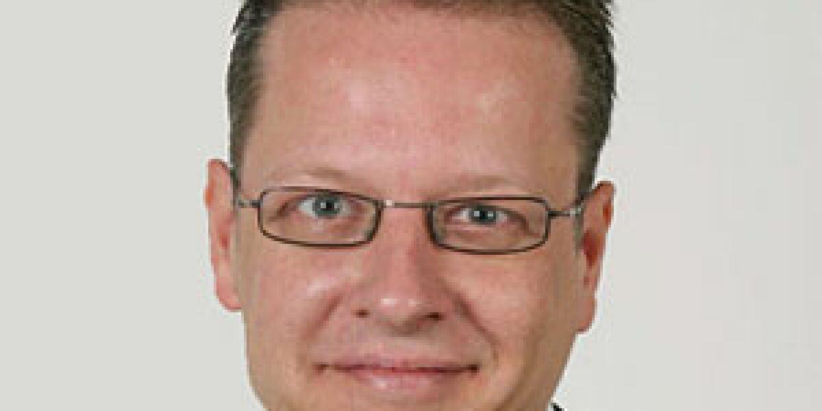computerbild.de ernennt neuen Chefredakteur