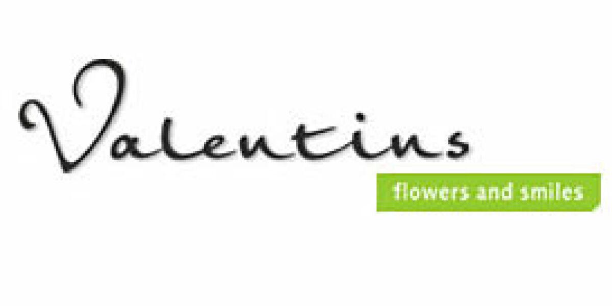 Valentins.de testet Direktmarketing per Smartphone
