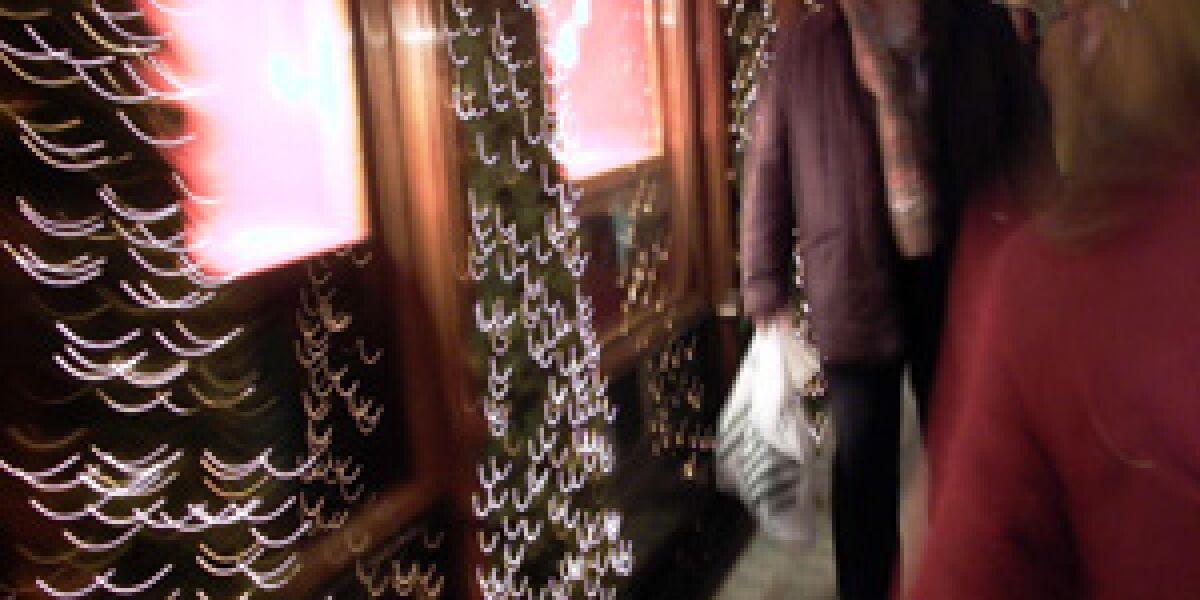 Relevanz ist bei Onlinewerbung King Foto: photocase.com/Arneak