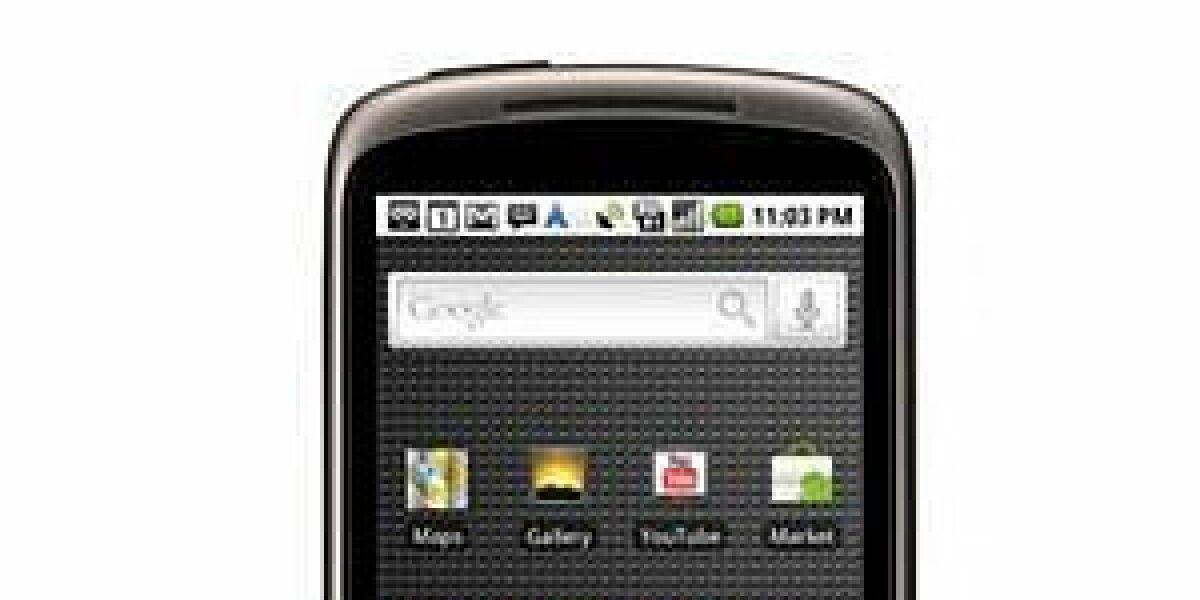 Gratisanwendungen für Smartphones