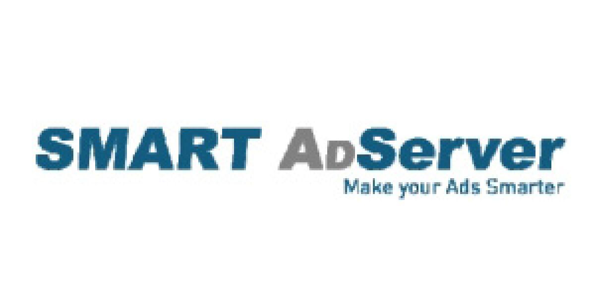 Halbjahresbilanz 2010 bei Smart AdServer