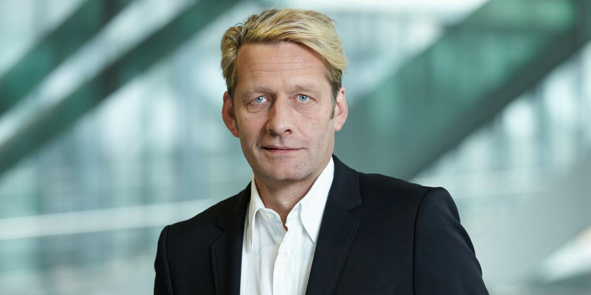 Thomas Duhr
