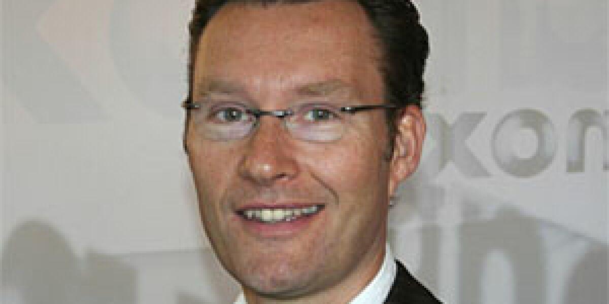 Wechsel von BT Germany zu zanox