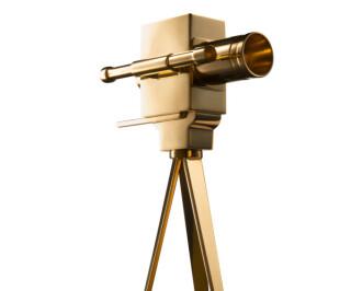 Goldene-Kamera