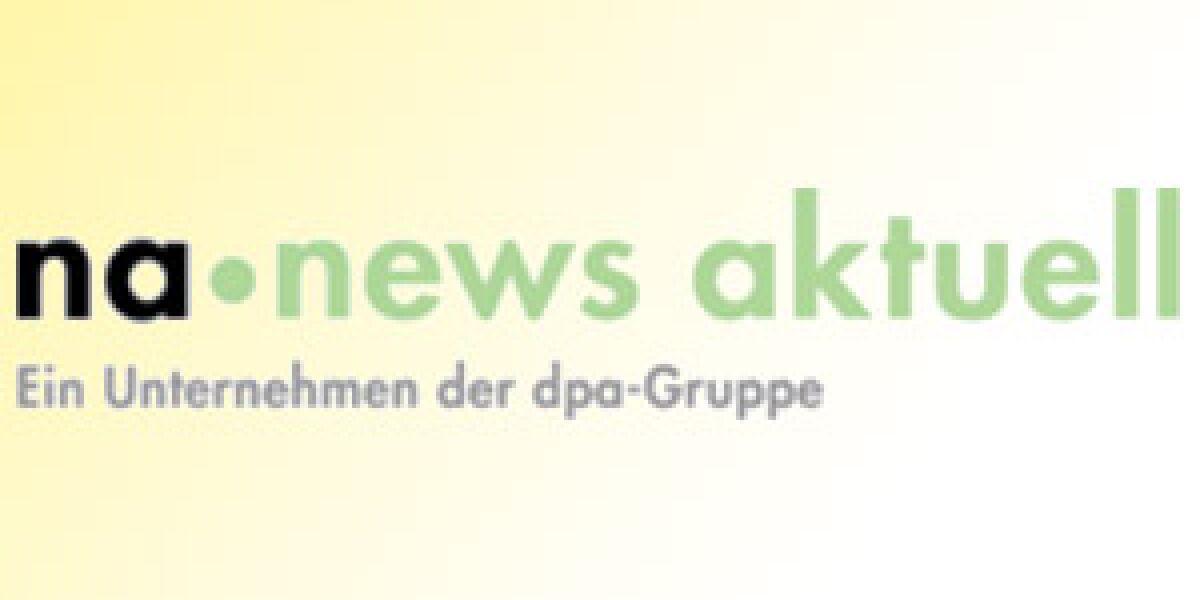news aktuell erweitert Social-Media-Kanäle