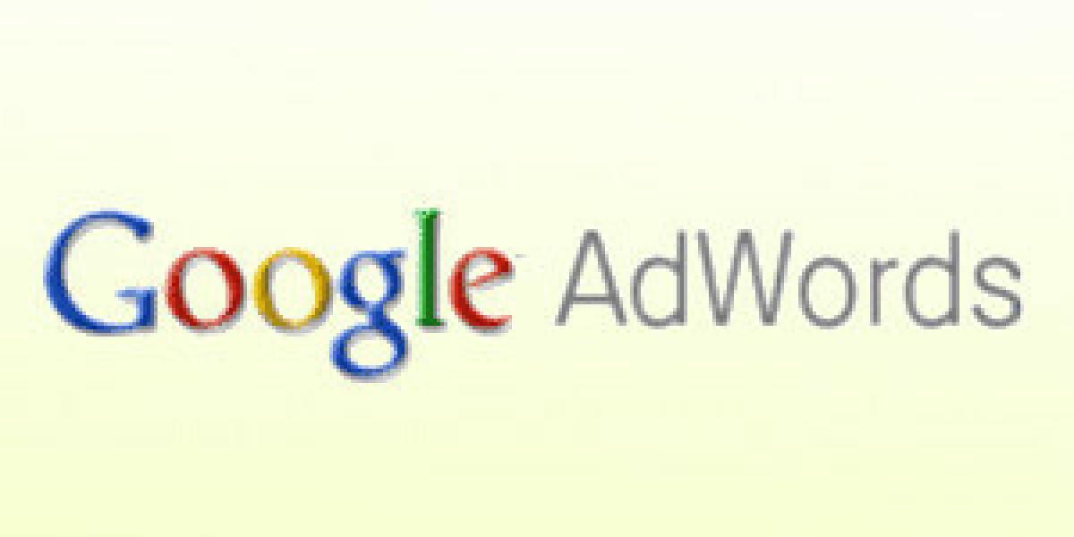 Google startet weiches Targeting