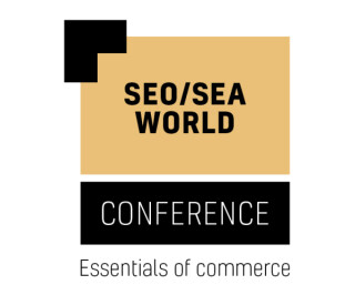 SEO/SEA World Conference
