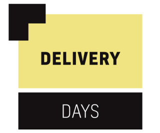 Delivery Days