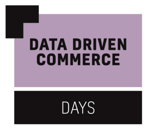 Event: Data Driven Commerce Days
