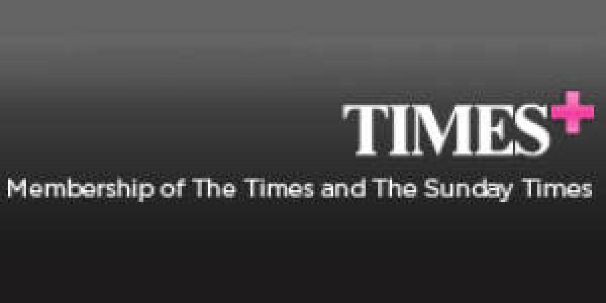 Paywall bei der Times verringert die Leserschaft