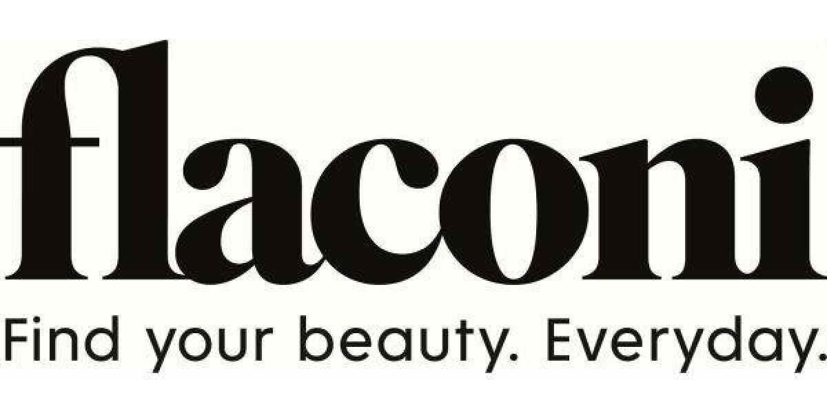 Flaconi-Logo