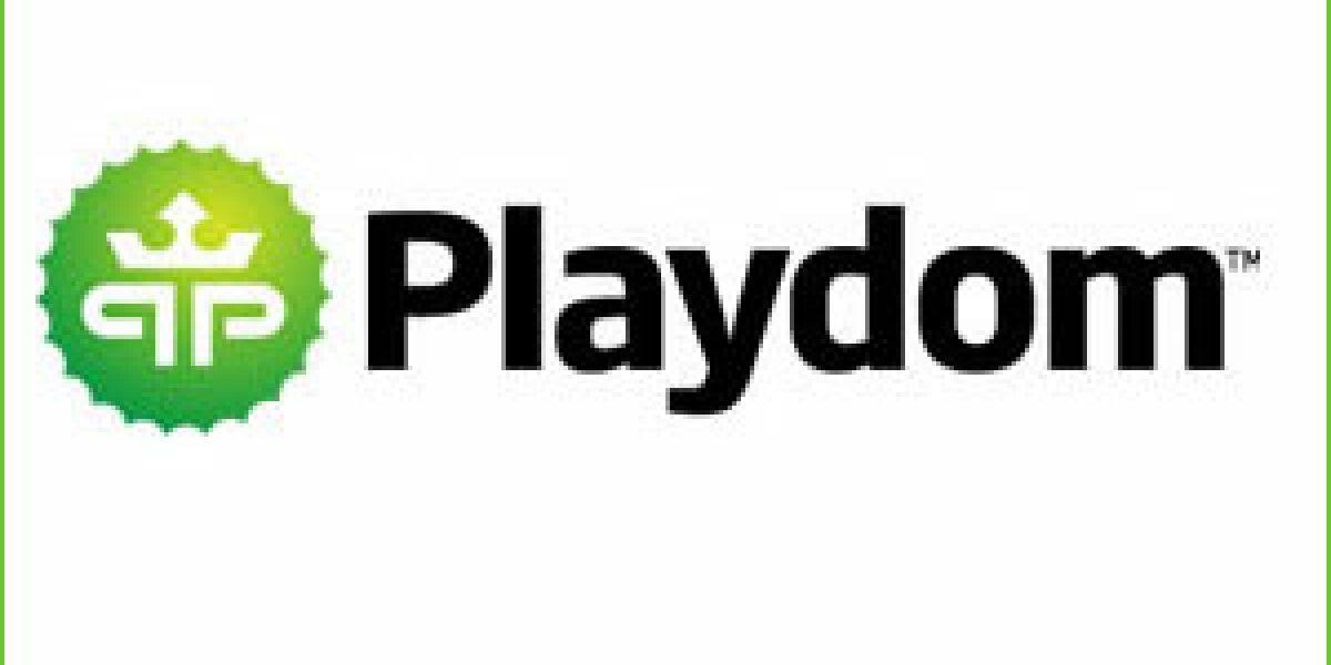 Disney greift nach Playdom