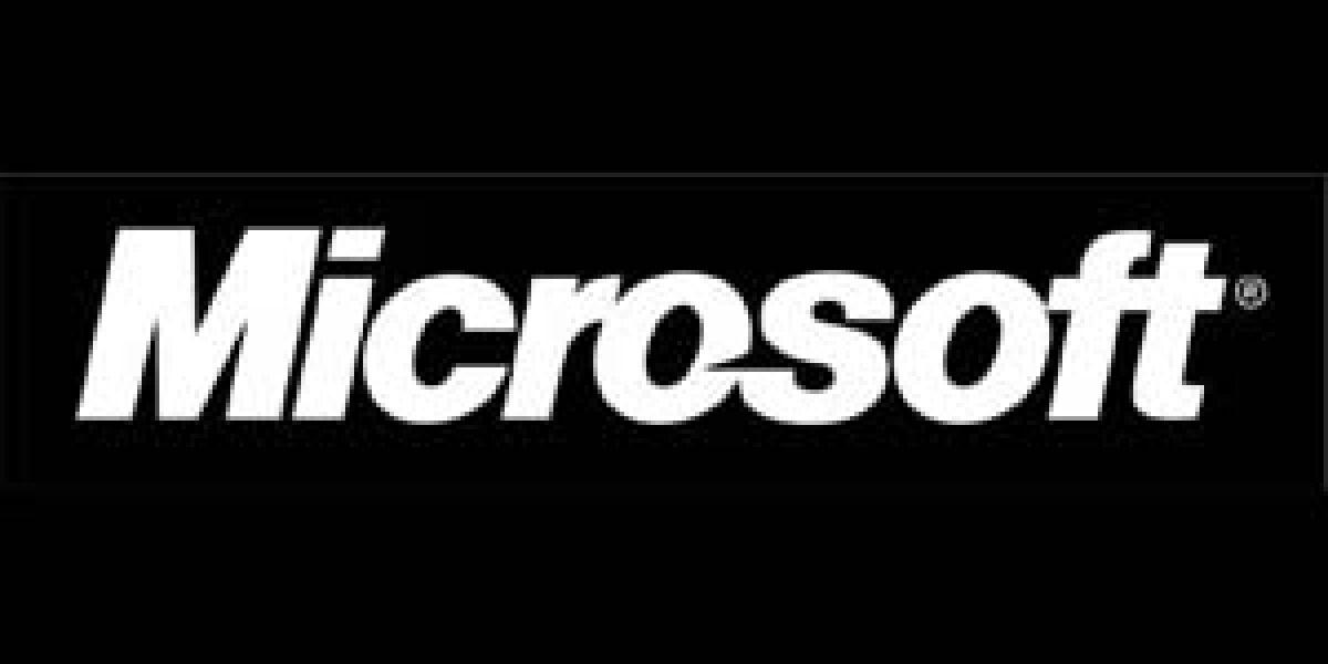Microsoft-Konzern steigert Umsatz und Gewinn