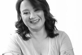 Claudia Mellein, Miomondo