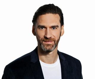 Bernhard Weiß, Plentysystems