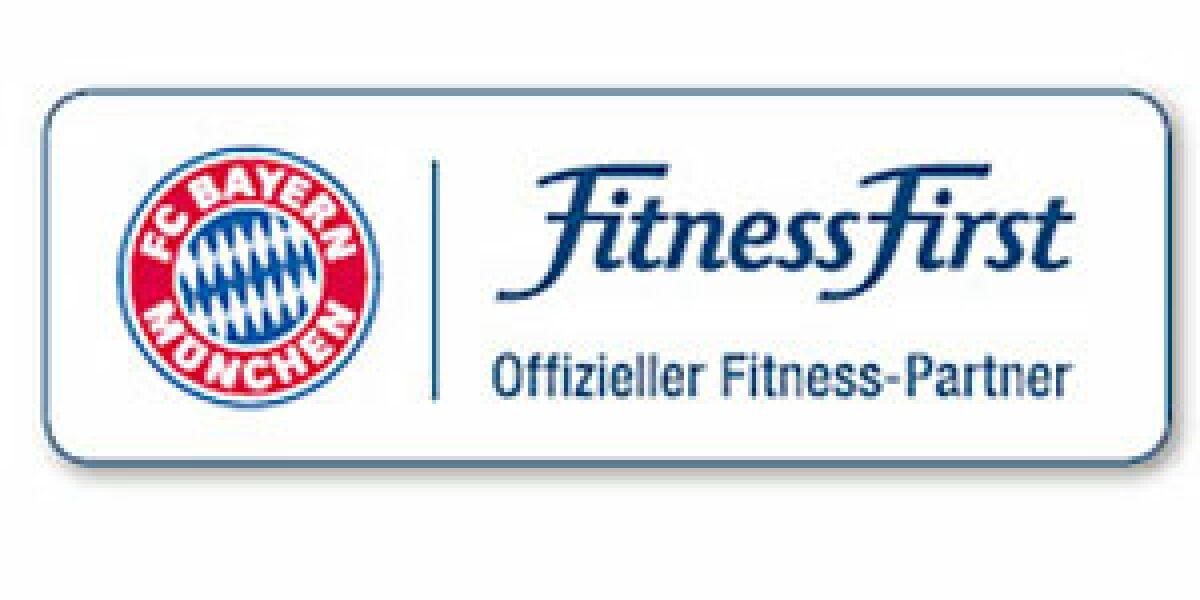 BBH sichert sich Etat von Fitness First