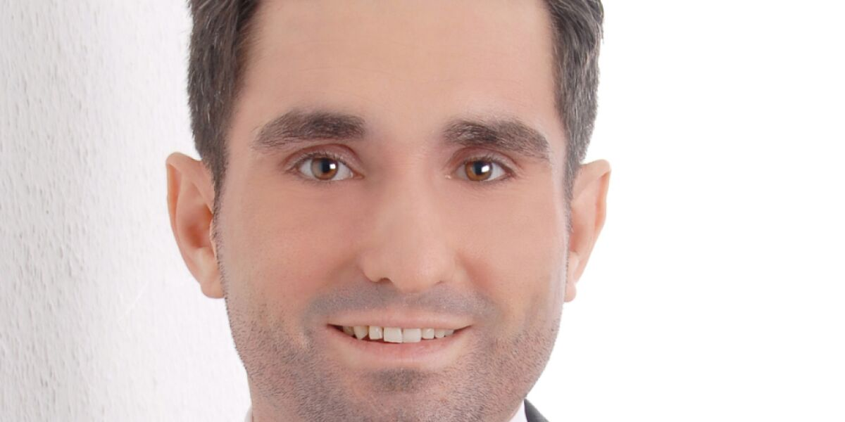 goFeminin verstärkt Agenturvertrieb
