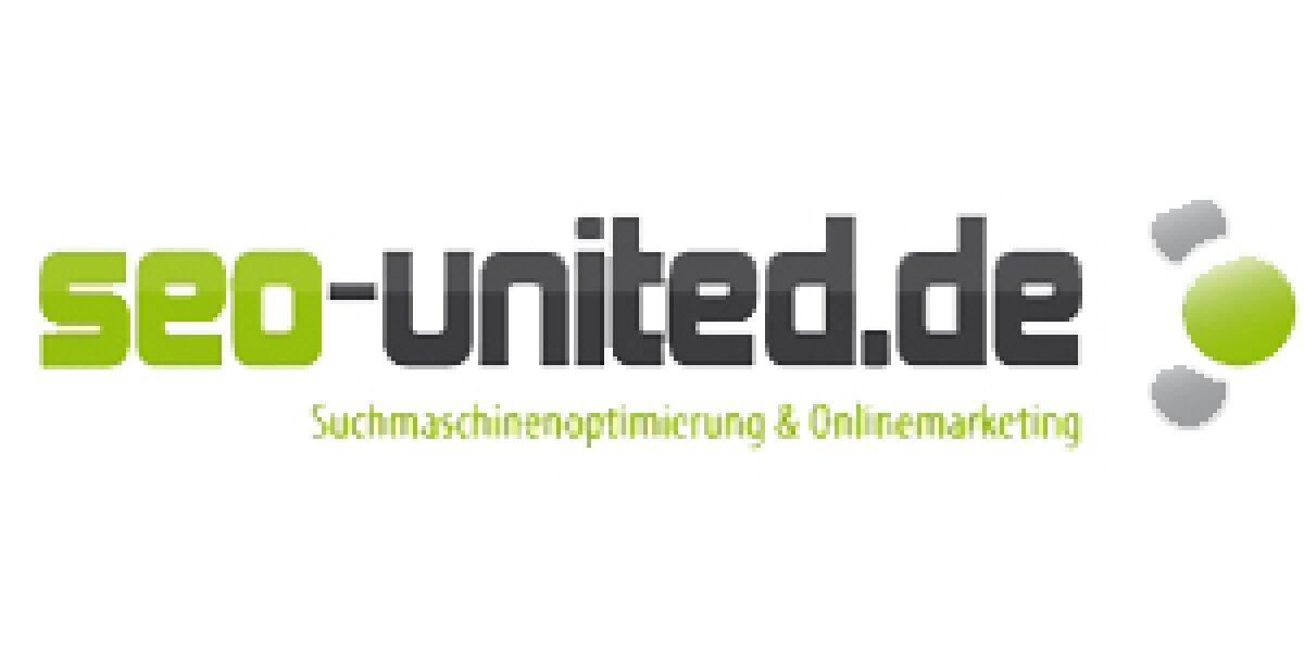 SEO-united.de und oxmo kooperieren