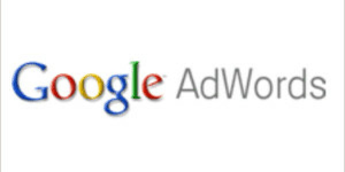 Google passt seine Markenrichtlinie in Europa an