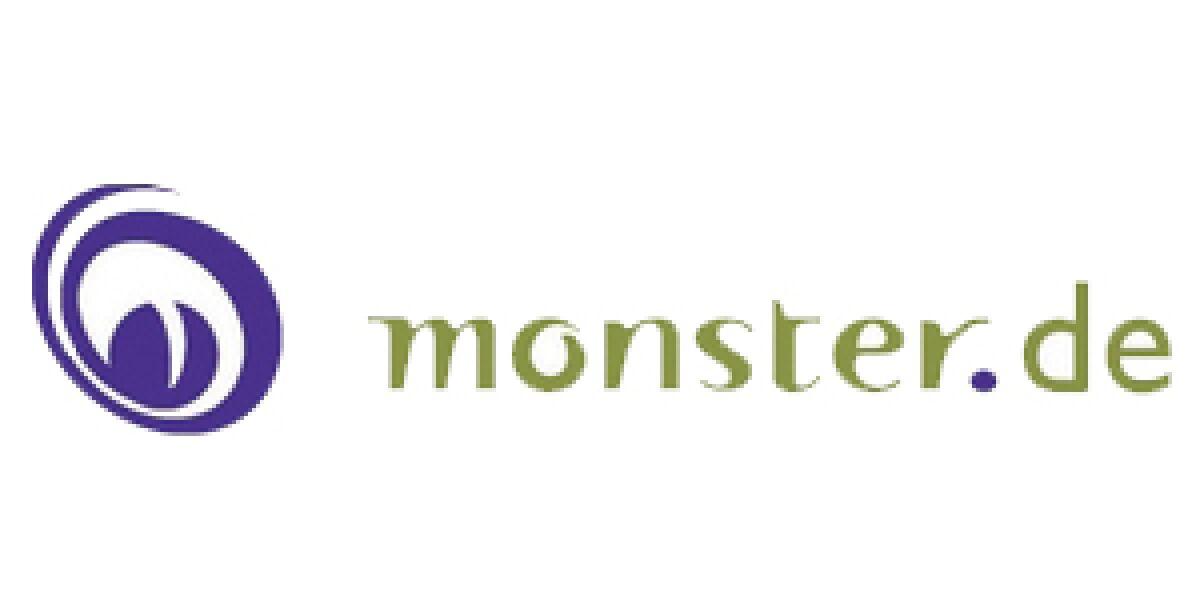 Telekom kooperiert mit Monster.de