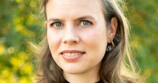 Philippa Koehnk